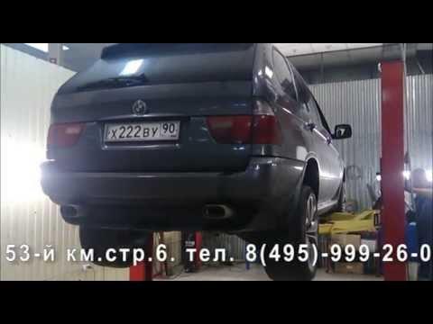 Видео Сервис по ремонту бытовой