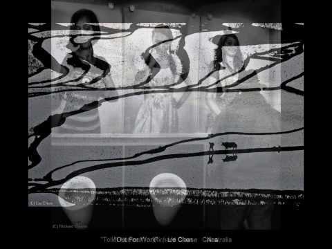 13TH MALMÖ INTERNATIONAL EXHIBITION OF PHOTOGRAPHIC ART Monochrome
