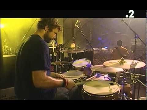 Clap Your Hands Say Yeah Live FIB 2007 Full Show