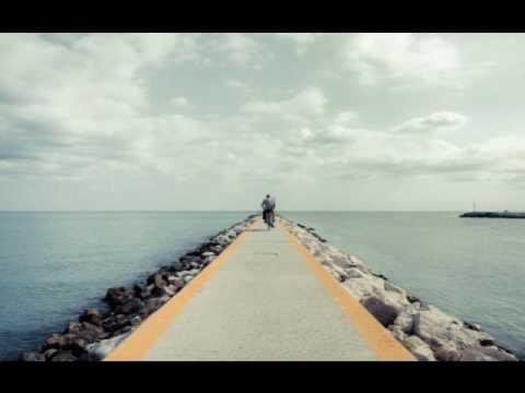 Just Cruisin' - N&K Feat. Alex Prince