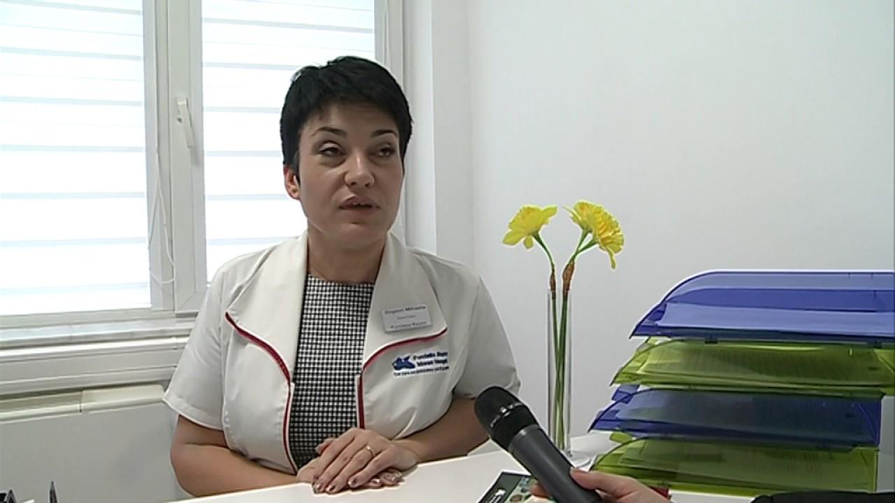 Hepatita cronica: cauze, simptome si tratament