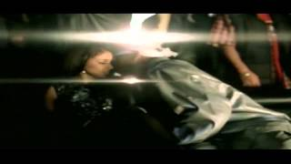 Mya feat Jadakiss The best of me part3 remastered