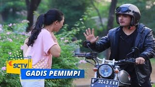 Highlight Gadis - Pemimipi   Episode 1