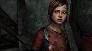 The Last Of Us Gameplay INTRO [ITA]