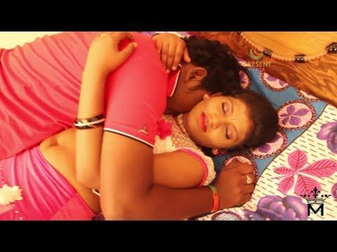 Bondhu Amar Roshia Akhi Alamgir Video