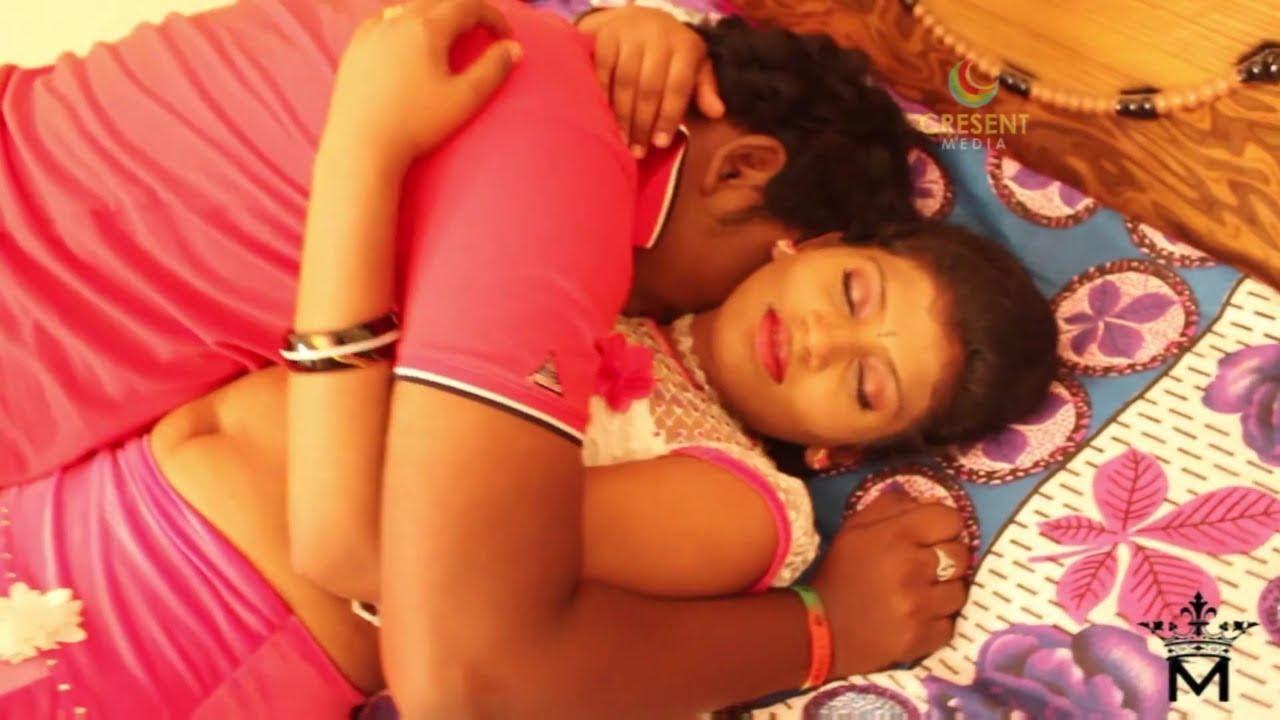 Bangladeshi sexy akhi magi with her boyfriend