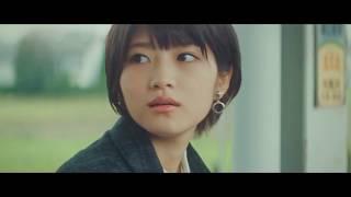 (FULL-HD)【乃木恋】「いつか、どこかで - Hello Again - 」・若月佑美 ...