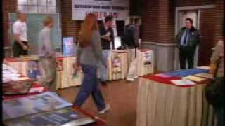 3rd Rock from the Sun: Guns Don't Kill People; Physics Kills People thumbnail