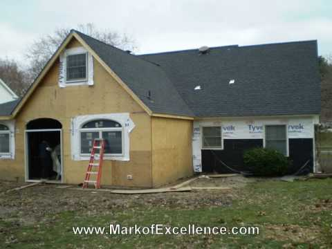 Home addition plans youtube for House addition plans