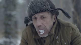 Смотреть клип Евгений Окунев - В Лесу Родилась Елочка