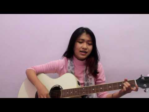 FDM - Angan ( Cover By Anjani)