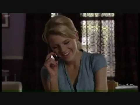 Dance With Me Tonight Cover  With Hetti Bywater Lucy Beale