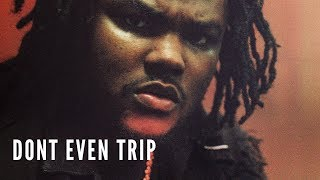 Tee Grizzley - Don't Even Trip ft. Moneybagg Yo | Track By Track