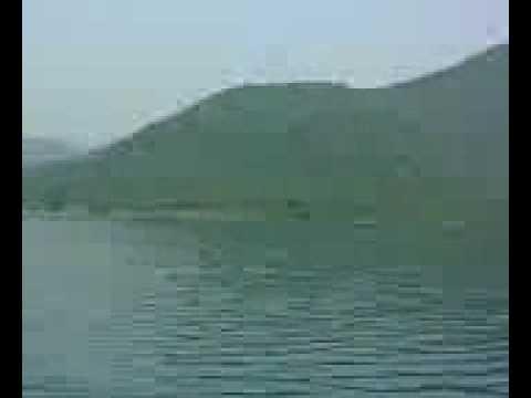 Burudih Dam Ghatsila.3gp
