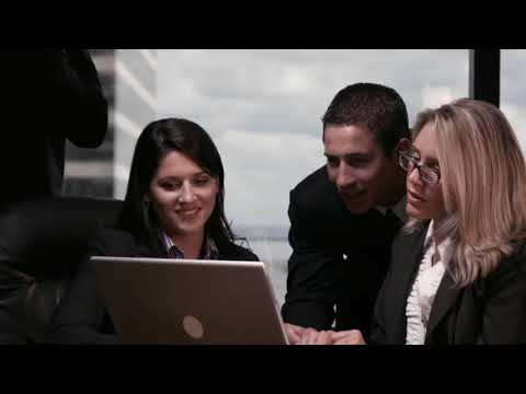 See How Can JustFOIA Empower Your Organization with Records Request Management