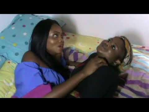 SCHOOL PROSTITUTE 1B LATEST NOLLYWOOD MOVIES LATEST NIGERIAN MOVIES from YouTube · Duration:  15 minutes 27 seconds