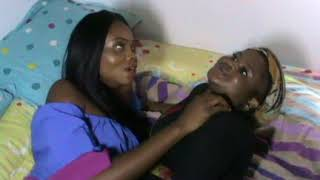 THE NEW LESBAIN WIFE - Episode 2 - 2018 BEST NIGERIAN MOVIES (YBM)