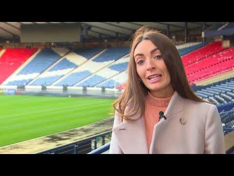 William Hill Scottish Cup Third Round Highlights Show 2017-18