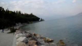DB - Verona e Lago di Garda Sirmione - Dia 5 video 5(, 2009-10-27T04:29:44.000Z)