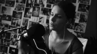 Maybe Tomorrow (Stereophonics) acoustic cover