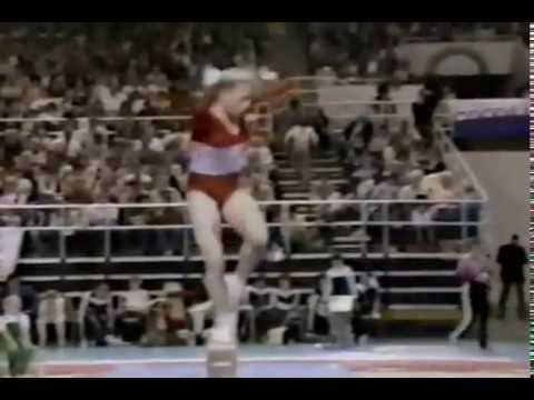 gymnasticscompYT2 mp4