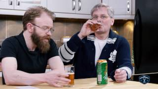 24 Beers Project Episode #10