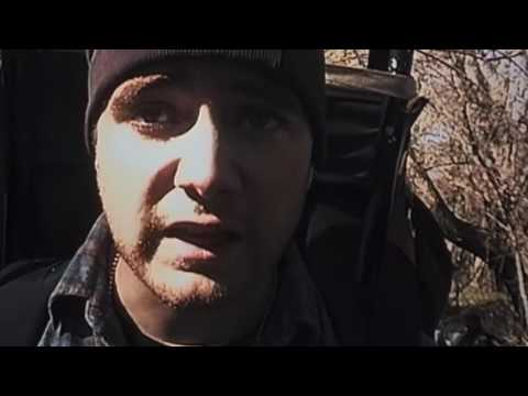 The Blair Witch Project (1999) - Best Scenes