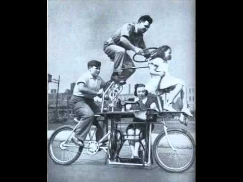 НЕОБЫЧНЫЕ ИЗОБРЕТЕНИЯ ХХ ВЕКА.wmv . UNUSUAL invention  twentieth-century .
