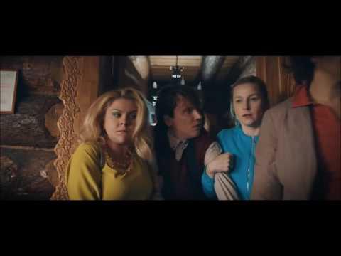 Видео Смотреть везучий случай фильм 2017 смотреть онлайн бесплатно