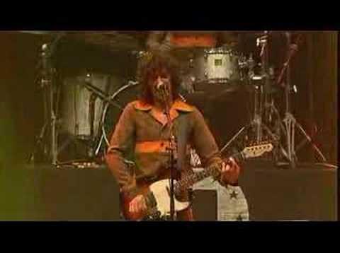 Hol de bek  - Jovink Live in Laren 28-10-2007