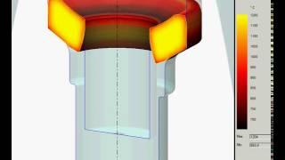 QForm 3D_temperature