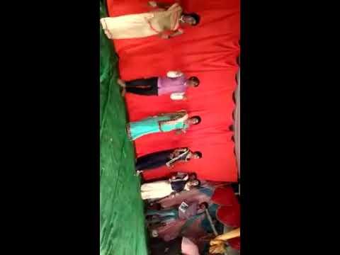 Download Xxx vedio   xxx sexy dance vedio bhojpuri songs