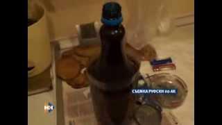 Рядом с одним из вузов Барнаула в винно-водочном магазине продавали наркотики