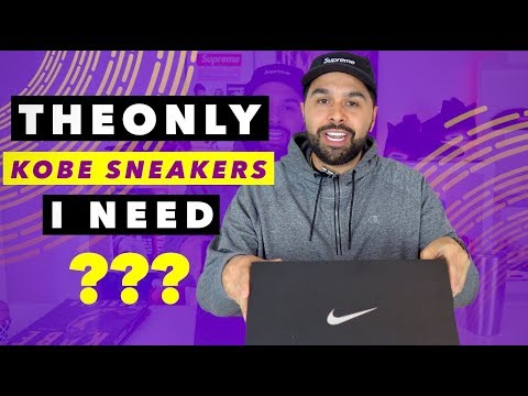 the-only-kobe-sneakers-i-need-(kobe-tribute)