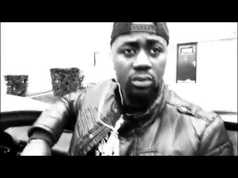Youtube: Doxx – Je Bibi (Remix KAARIS) (Prod by SOKABEATS) StreetClip