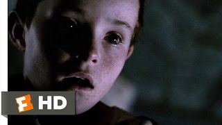 Boogeyman (1/8) Movie CLIP - He's Not Real (2005) HD