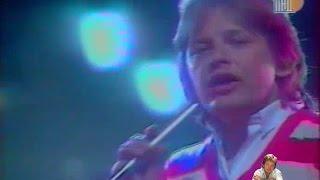 Download Юрий Антонов - Дорога к морю. Начало 80-х Mp3 and Videos
