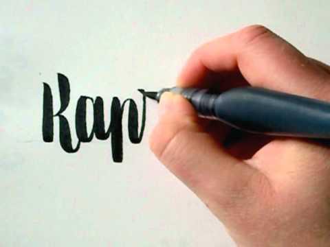 Custom writing help