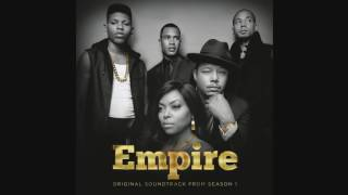 Empire Cast   Shake Down feat  Mary J  Blige and Terrence Howard Audio