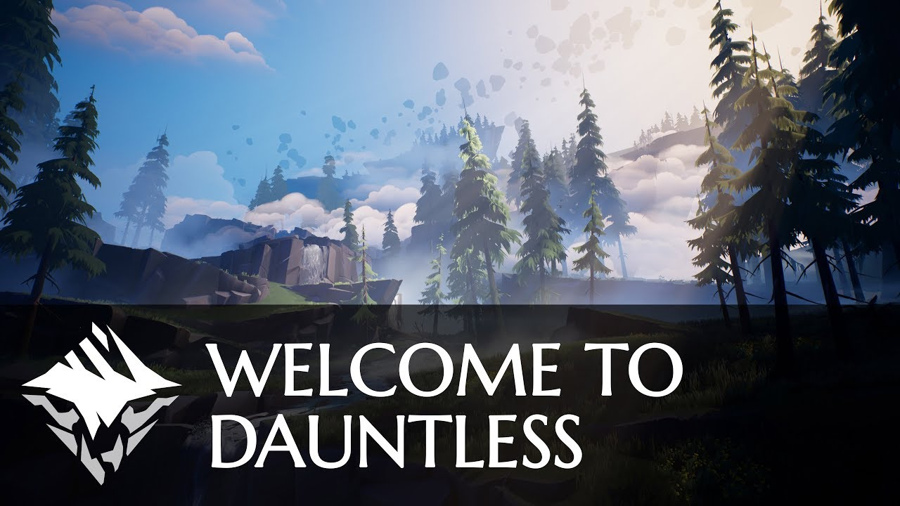 10 Dauntless Tips & Tricks You Need To Know | Heavy com
