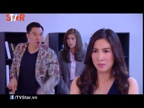 TVStar - NỤ HÔN ĐỊNH MỆNH v1