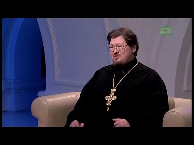 Православные женщины могут отстаивать не только свою веру, но и свои права в обществе?