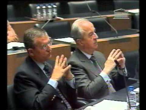 La France Au Rwanda (Genocide 1994) - Une Neutralite Coupable
