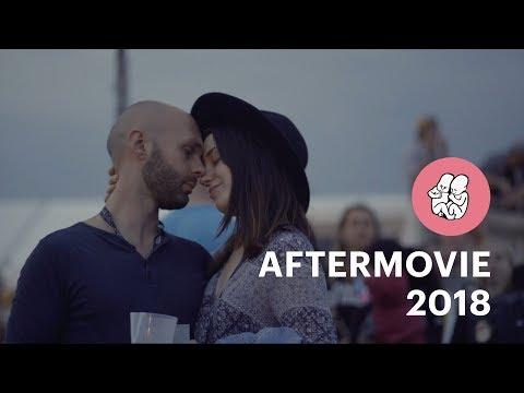 gratis dating site Slowakije Dating begint 40 Verenigd Koninkrijk