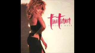 Tina Turner - Don't Turn Around