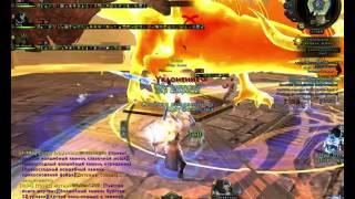 Neverwinter - GWF - Brutal Murder of Lostmauth