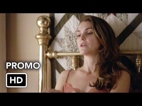 "The Americans 5x08 Promo ""Immersion"" (HD) Season 5 Episode 8 Promo"