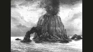 Trailer di La diabolica invenzione di Karel Zeman (1958)