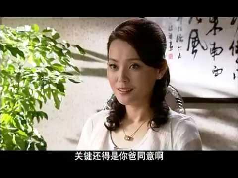 小女人遇上大男人全_电视剧: 小男人遇上大女人 2013 共30集 - YouTube