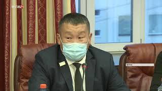 Концессионное соглашение по проекту мусороперегрузочной станции подписали в Якутии